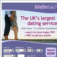 Adult aarens online dating services directory page central 4