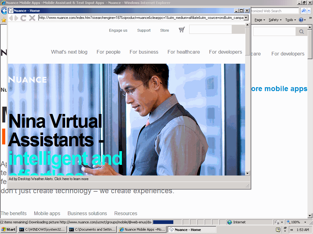 adult dating site web usa vuxna finder grilfriend