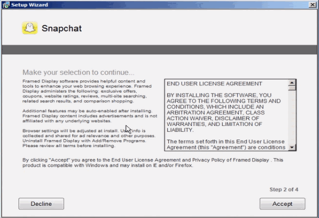 antivirus delete virus.jpg