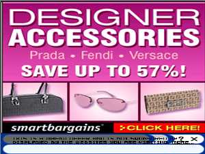 Whenu Advertisements Clothing Accessories